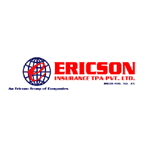 Eriscon Insurance Limited