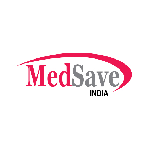 Med Save Health Insurance